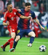 bayer-barcelona-messi-ribery-640x480-getty